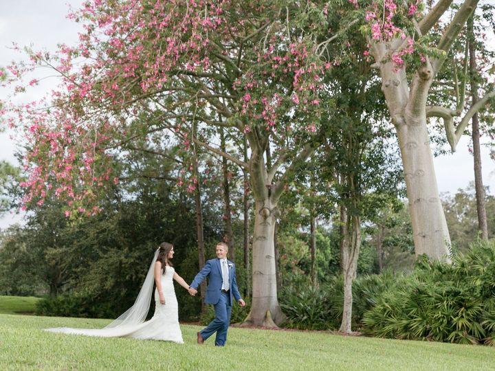 Tmx The Knot 51 782521 158455033039966 Orlando wedding venue