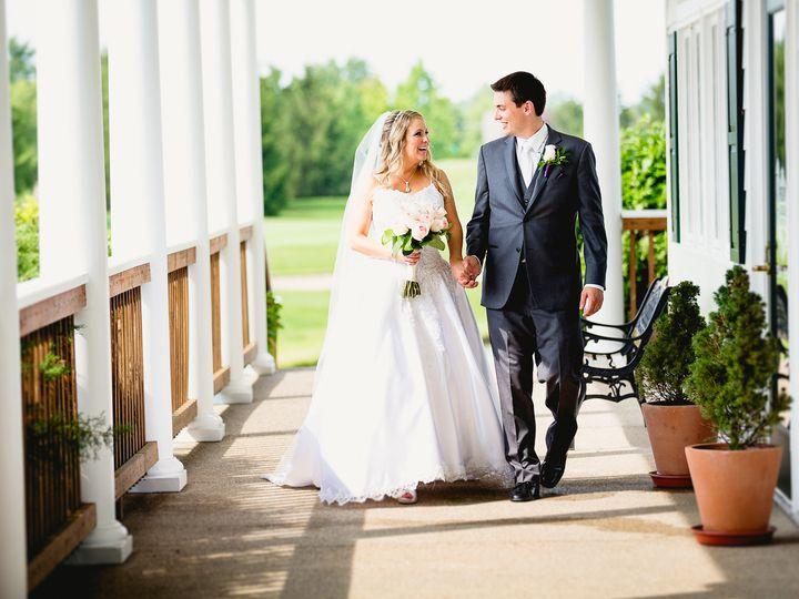 Tmx 1426622434029 Plum Creek Golf Club Carmel Indiana Jeremy Haynes  Carmel wedding venue