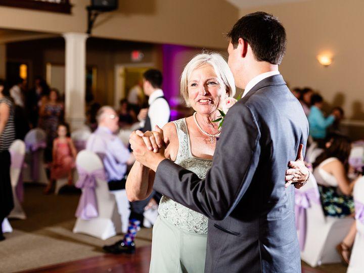 Tmx 1426622453262 Plum Creek Golf Club Carmel Indiana Jeremy Haynes  Carmel wedding venue