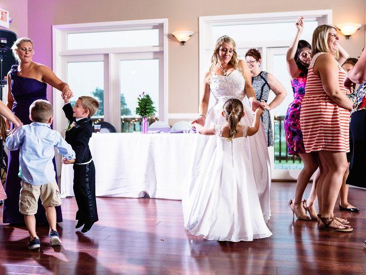 Tmx 1426622477565 Plum Creek Golf Club Carmel Indiana Jeremy Haynes  Carmel wedding venue
