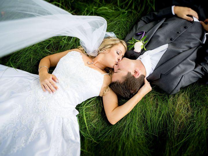 Tmx 1426622492433 Plum Creek Golf Club Carmel Indiana Jeremy Haynes  Carmel wedding venue