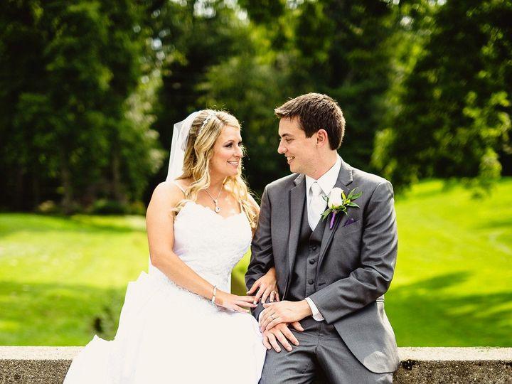 Tmx 1426622981497 Plum Creek Golf Club Carmel Indiana Jeremy Haynes  Carmel wedding venue