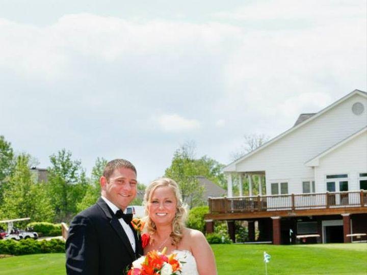 Tmx 1426643207698 109312197936755973521764777182149074878011n Carmel wedding venue