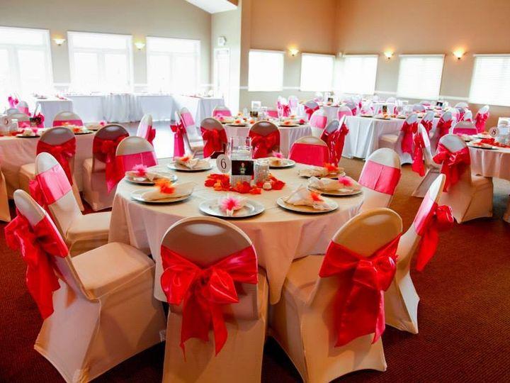 Tmx 1426643265484 10987387793672577352478852108530506906435n Carmel wedding venue