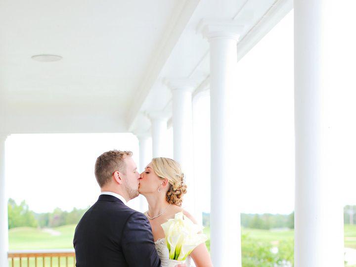 Tmx 1446830413444 Lauren Kyle S Wedding From Blog 0126 Carmel wedding venue