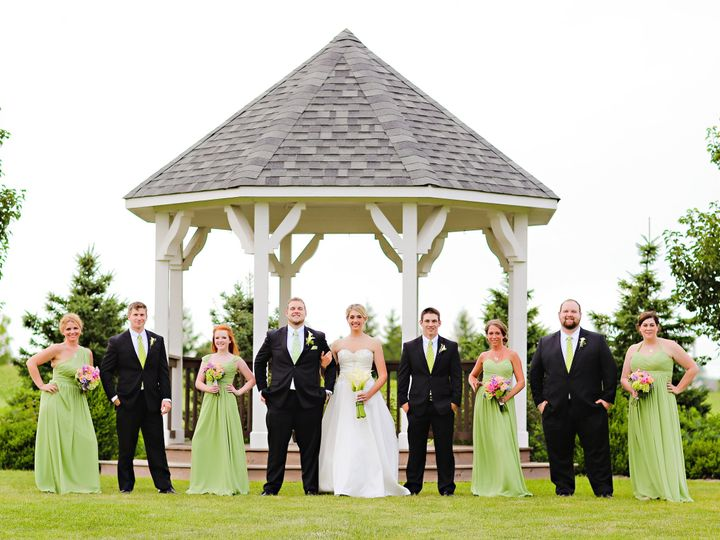 Tmx 1446830597442 Lauren Kyle S Wedding From Blog 0184 Carmel wedding venue