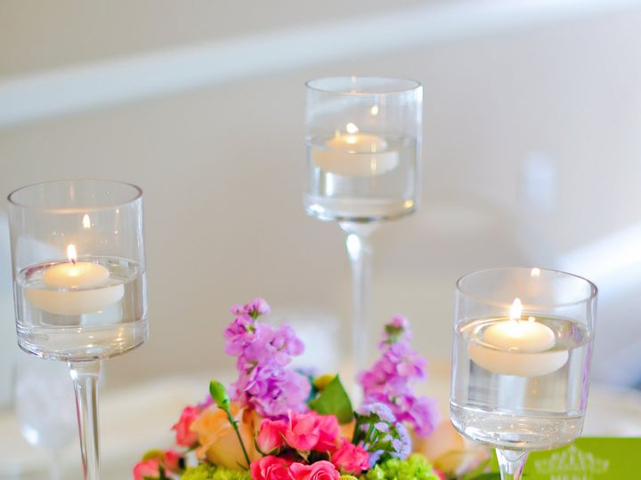 Tmx 1446830728787 Lauren Kyle S Wedding From Blog 0095 Carmel wedding venue