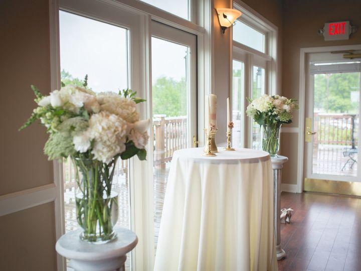 Tmx 1446834388393 Clay Emily 0043 Carmel wedding venue