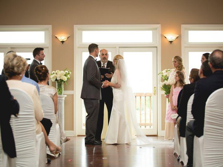 Tmx 1446834488885 Clay Emily 0197 Carmel wedding venue
