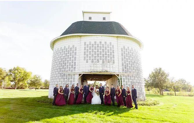 Tmx 1523457141 1e868ad6fc85eef9 1523457112 A6168e631d45888a 1523457108365 2 Screen Shot 2018 0 Carmel wedding venue