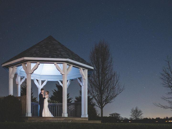 Tmx 1523457322 0879b27f065bbfd9 1523457301 50b74872f93fa567 1523457298299 4 Night Wedding Gaze Carmel wedding venue