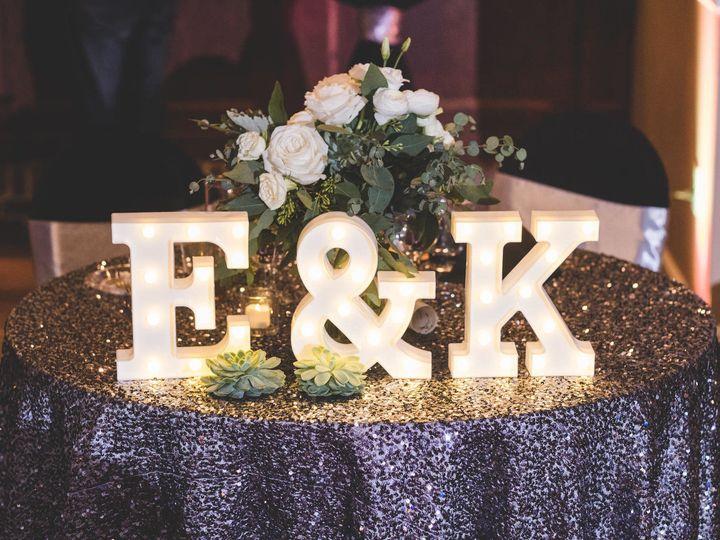 Tmx 1523457405 B94968b147dd277c 1523457301 8ecea6f74bd49fe1 1523457298295 3 Custom Wedding Mon Carmel wedding venue