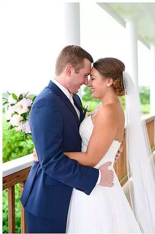 Tmx 1523457464 9fab219ad60a6b17 1523457309 9b30e81b31df548a 1523457304799 7 Screen Shot 2018 0 Carmel wedding venue