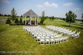 Tmx 1524248552 Af8385c571f7f1f3 1524248552 Da4a2c7508538b46 1524248660079 1 Gazebo Carmel wedding venue