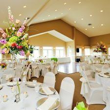 Tmx 1524248595 0940d5894eced83b 1524248594 41b221f924527a89 1524248702557 3 Reception Carmel wedding venue