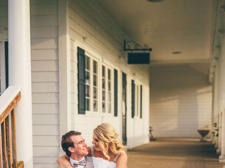 Tmx 1530199231 5ed18c4141f586a2 1530199229 7721dbe69c7c494c 1530199360865 2 Sdwedweb 832 Carmel wedding venue