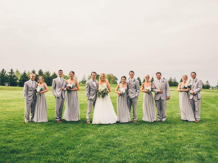 Tmx 1530199290 C2a03bd0bc0f812c 1530199288 3457c69adddb970c 1530199420148 7 Sdwedweb 563 Carmel wedding venue