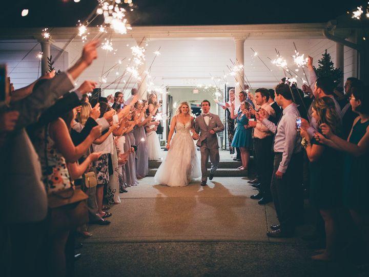 Tmx 1530199339 1d5738a05ff409c9 1530199337 B965f8f7001cdd2f 1530199469030 10 Sdwedweb 1020 Carmel wedding venue