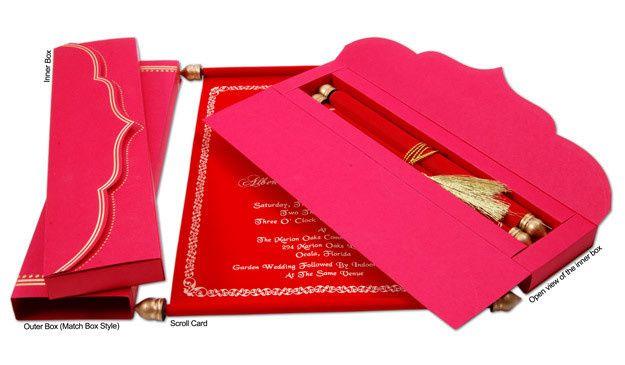 Tmx 1421142770359 Sc 156   Copy Bothell wedding invitation