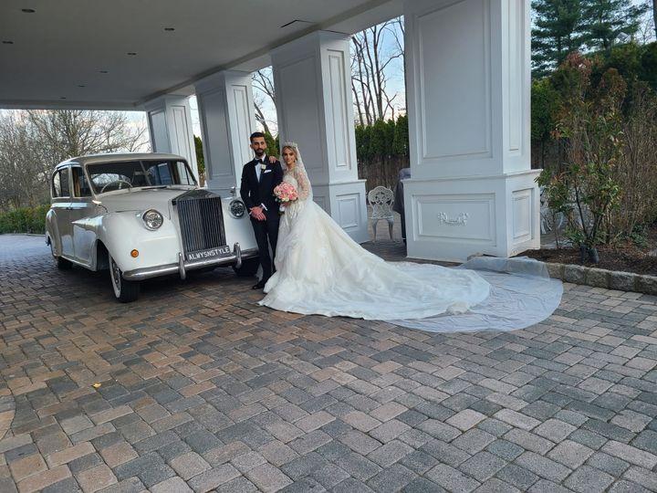 Tmx D146baea C28f 442e 9629 734fddbeec1e 51 1943521 161969611476189 Passaic, NJ wedding transportation