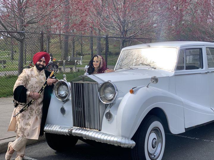 Tmx Fc28dbd2 B4c1 46a0 84c9 B8c24f5d8c87 51 1943521 161969612247095 Passaic, NJ wedding transportation