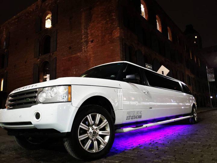 Tmx Photo 2020 02 20 00 45 58 51 1943521 161615964221243 Passaic, NJ wedding transportation