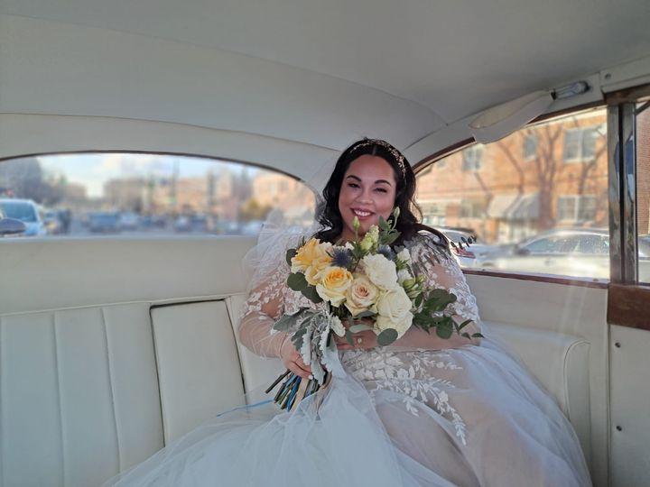 Tmx Photo 2021 03 18 07 15 05 1 51 1943521 161615964258682 Passaic, NJ wedding transportation