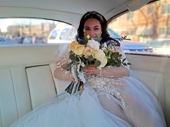 Tmx Photo 2021 03 18 07 15 05 51 1943521 161615964221251 Passaic, NJ wedding transportation