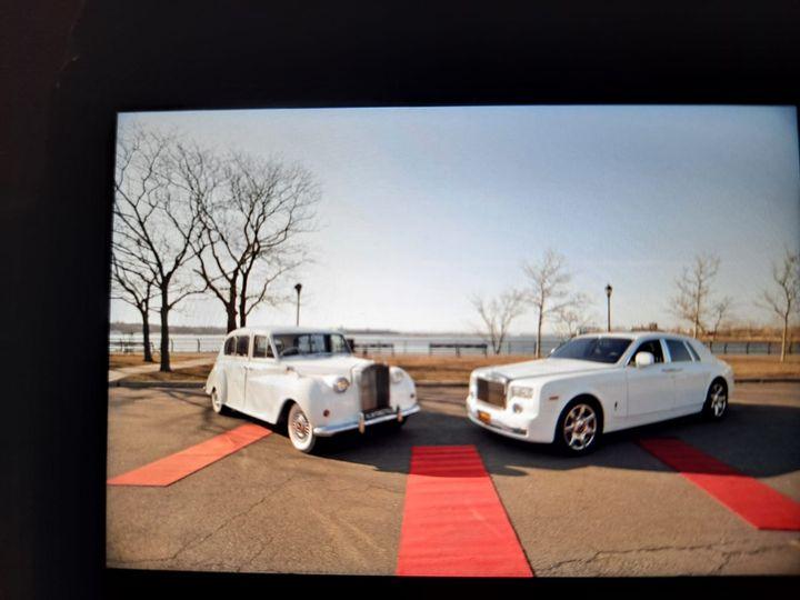 Tmx Photo 2021 03 18 07 15 06 51 1943521 161615964124287 Passaic, NJ wedding transportation