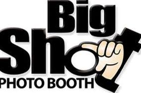 Big Shot Photo Booth
