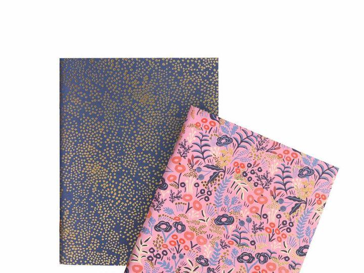 Tmx 1512155630369 Jpm009 Tapestry 11 Lancaster, Pennsylvania wedding invitation