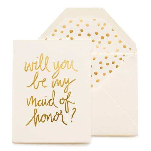 Tmx 1512155650044 Wed25 Playfulmoh Web1024x1024 Lancaster, Pennsylvania wedding invitation