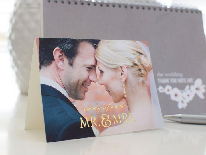 Tmx 1517413550 29942f984f18f6bc 1517413544 37f507289c1c0858 1517413535119 5 DSC 0777 Lancaster, Pennsylvania wedding invitation