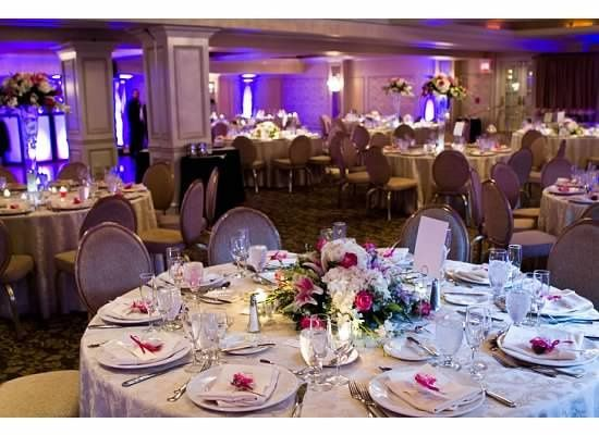 Tmx 1347033504961 NoLimitEvents010 Saddle Brook wedding planner
