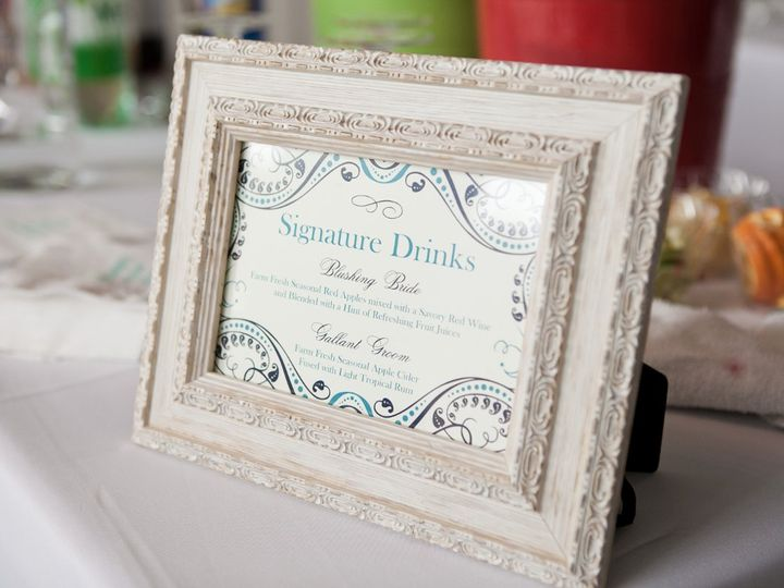 Tmx 1358883148413 20121006muisedetails156 Saddle Brook wedding planner