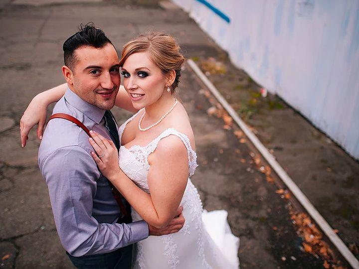 Tmx 1513104526409 Screen Shot 2017 12 12 At 1.46.18 Pm Ontario, CA wedding beauty