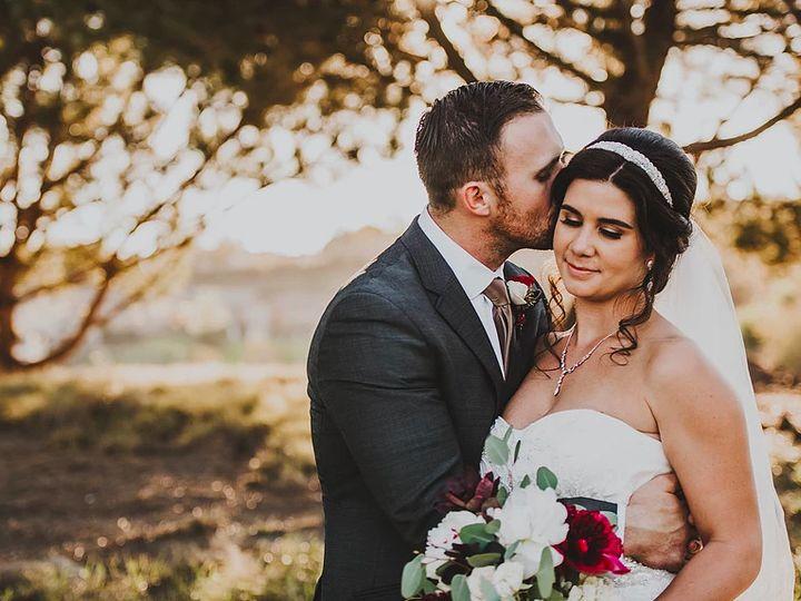 Tmx 1513104549688 Screen Shot 2017 12 12 At 1.47.08 Pm Ontario, CA wedding beauty