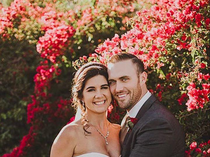 Tmx 1513104566999 Screen Shot 2017 12 12 At 1.47.26 Pm Ontario, CA wedding beauty