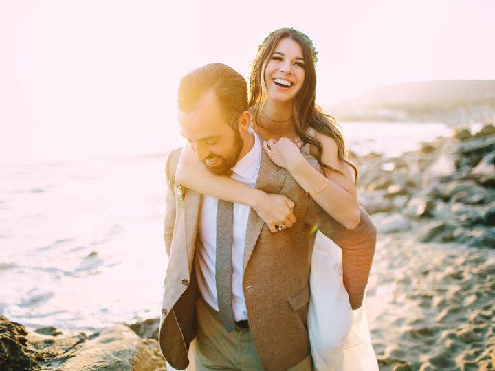 Tmx 1517526431 6a60f18f3acdafd8 1517526429 73e86af345a7b88c 1517526428902 1 113 Pp W803 H535  Ontario, CA wedding beauty