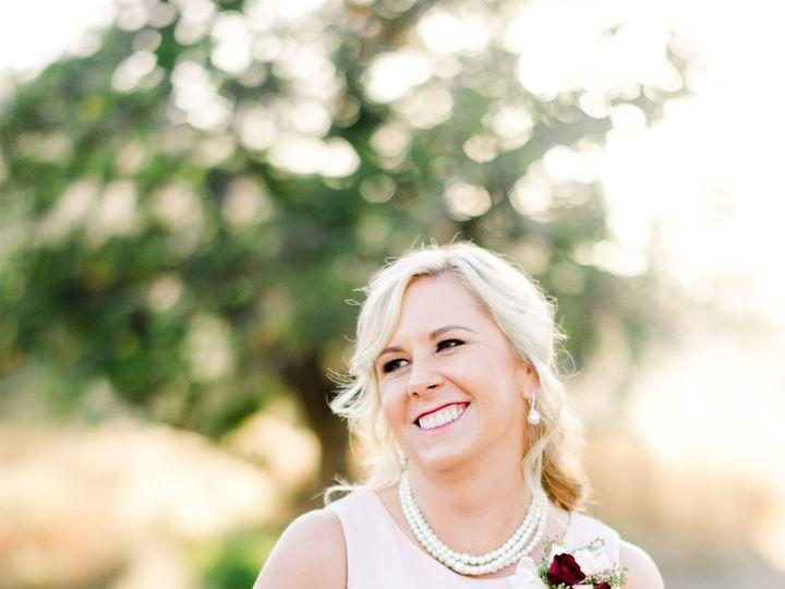 Tmx 1517526546 02639caf33aaa297 1517526543 E9b6b86b2f3398ae 1517526530977 5 LaurenLumaryWeddin Ontario, CA wedding beauty