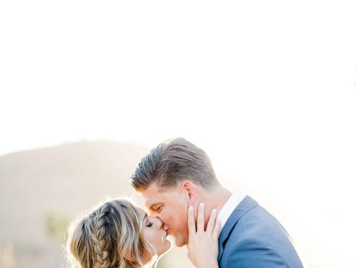 Tmx 1517526547 39808bbd14bea0f0 1517526543 C80040adf758bdfc 1517526530978 6 LaurenLumaryWeddin Ontario, CA wedding beauty
