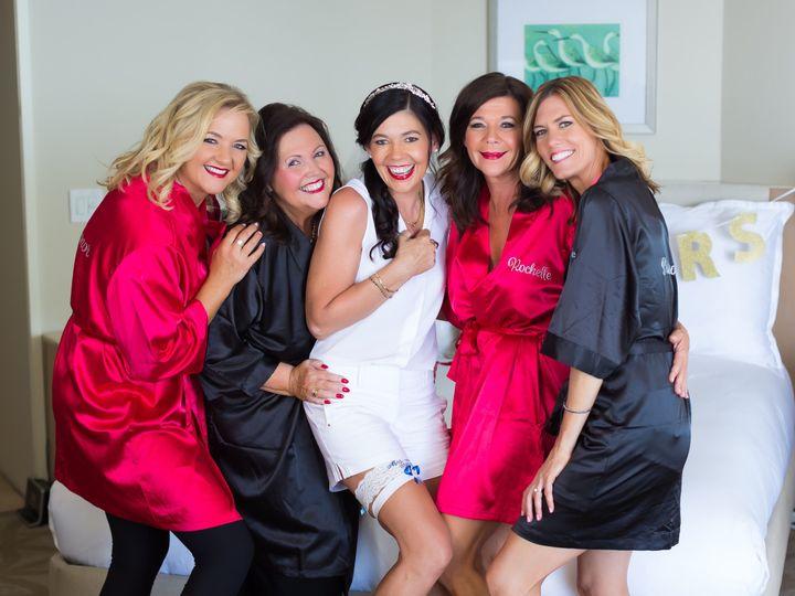 Tmx 1517562231 04a755695d38e0d0 1517562228 C5fe6286292ee7da 1517562207424 9 IMG 2508 Ontario, CA wedding beauty