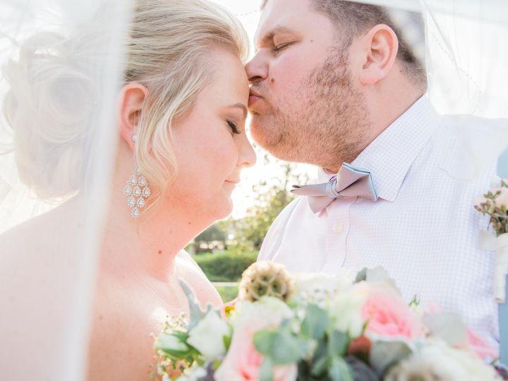 Tmx 1517562265 D2ccb17ad65c5b8e 1517562228 46e648228fd8852a 1517562207422 8 IMG 0237 Ontario, CA wedding beauty