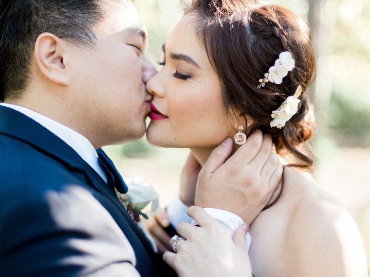Tmx 1530061856 Eaefa60bcd5b44ba 1530061854 F43df479685bf6c4 1530061858732 4 First Look   Bride Ontario, CA wedding beauty