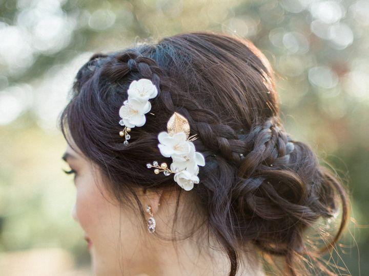 Tmx 1530061905 F14bc86d186c464a 1530061903 E08096f32b35b133 1530061908892 6 First Look   Bride Ontario, CA wedding beauty