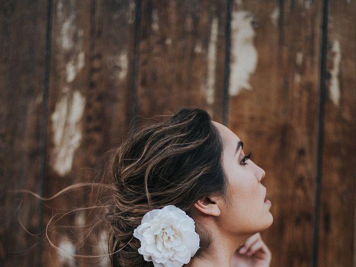 Tmx 1530062689 Cd8449913b3a858f 1530062688 8ca1755b7303e541 1530062694111 19 Santa Ana Shoot 1 Ontario, CA wedding beauty