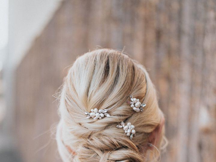 Tmx 1530063454 Fd2d219ef367ca4e 1530063451 3119e7c0f2aef5a2 1530063456033 7 Lela Pin 4 Ontario, CA wedding beauty