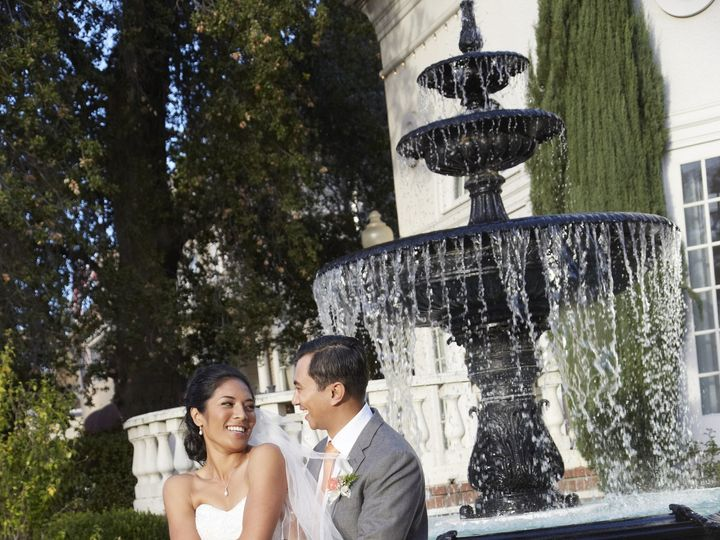 Tmx 1421881555351 I0543 Sacramento, CA wedding photography