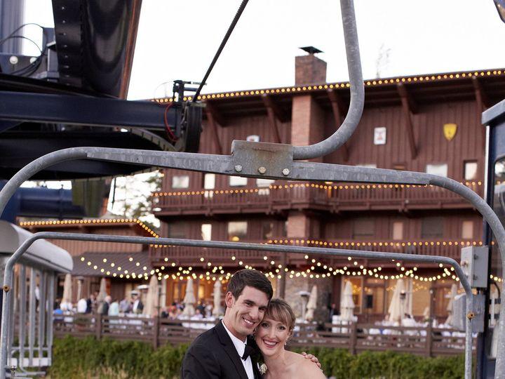 Tmx 1421882532557 I0829 2 Sacramento, CA wedding photography