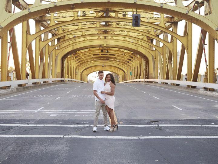 Tmx 1468615467918 Engagement 16 Sacramento, CA wedding photography